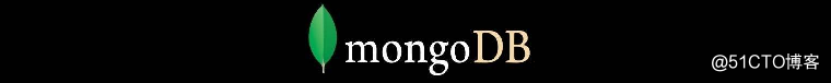 3分钟看完MongoDB3.6新特性