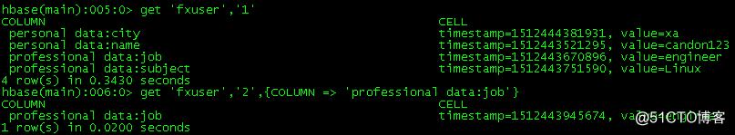 Hadoop日常管理与维护