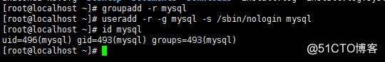 Linux自学笔记文件共享之NFS
