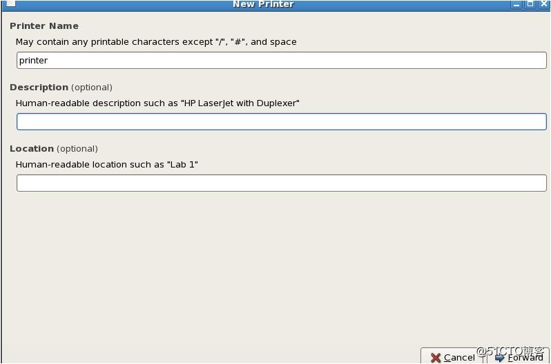 linux常用命令与基本管理