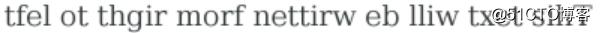 CrazyWing:Python自动化运维开发实战 二十一、html标签用法平推式