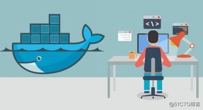 Docker day2 Docker基本命令