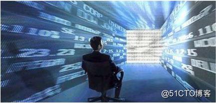 智能运维就是由 AI 代替运维人员?