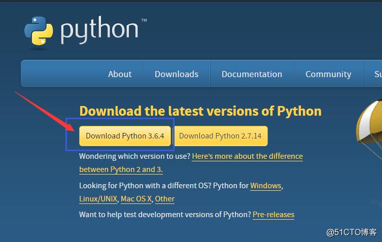 Python的安装、pycharm安装、pycharm快捷键、pycharm其他设置
