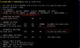 CentOS DNS服务详解与基于bind的智能DNS