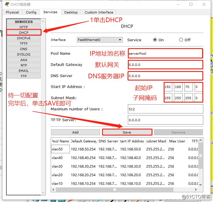 思科---北京某销售公司真实网络环境拓扑(图多杀猫)