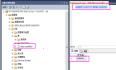 SQL Server 数据自动化运维