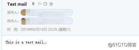 Zabbix 3.0 自定义脚本报警(邮件报警)