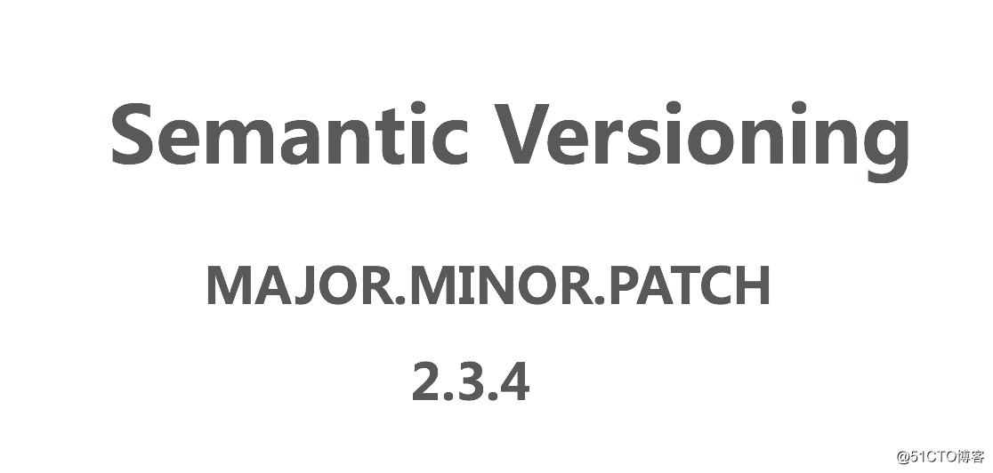 通联数据是如何使用Docker+Rancher构建自动发布管道的?