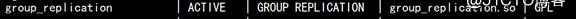 """老司机带你在MySQL领域""""大吉大利,晚上吃鸡"""""""