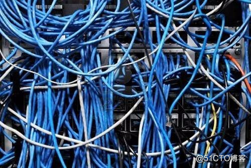 作为IT人员,专业和不专业的差别有多大?