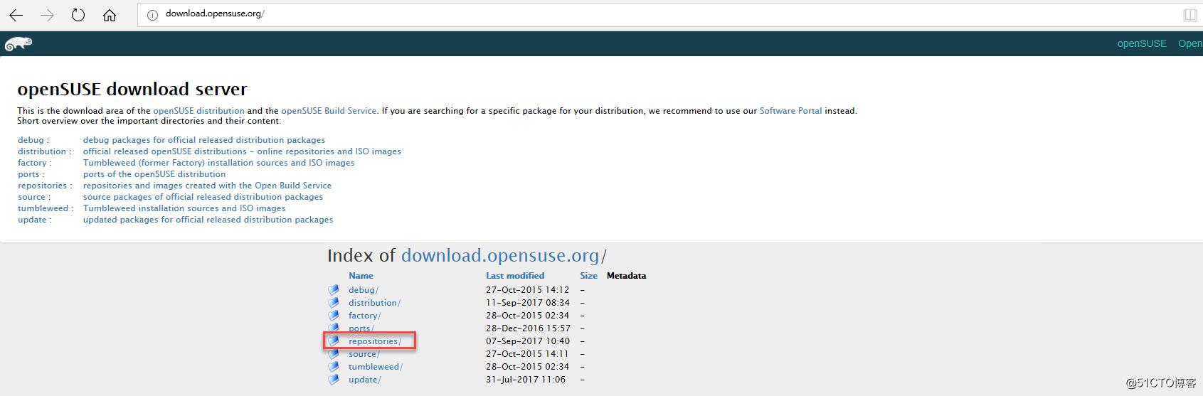 Azure Linux 虚机图像化配置之四:配置问题汇总