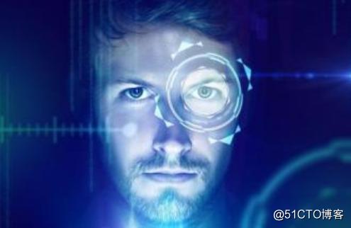 未来即使你不说话AI也能采集脑部信息看穿你