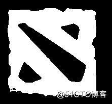 【AI基础】python:openCV——图像算术运算(2):按位运算