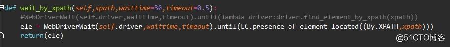 python里常用的函数类型