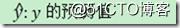 clip_image020[8]