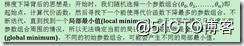 clip_image040[4]