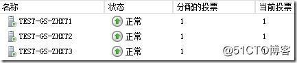 clip_image006_thumb