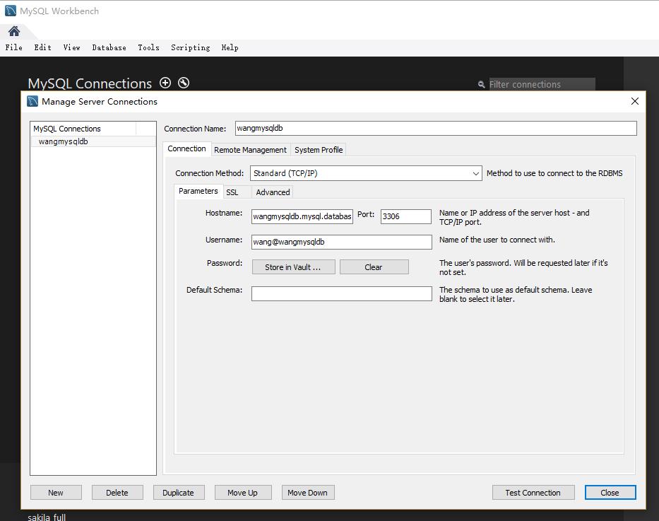 Azure技术12-高可用--在Azure上创建典型高可用架构应用(1)