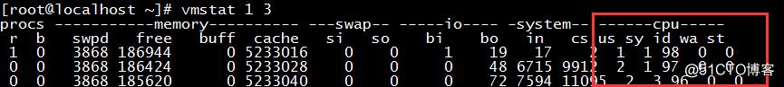 掌握MySQL数据库这些优化技巧,事半功倍!
