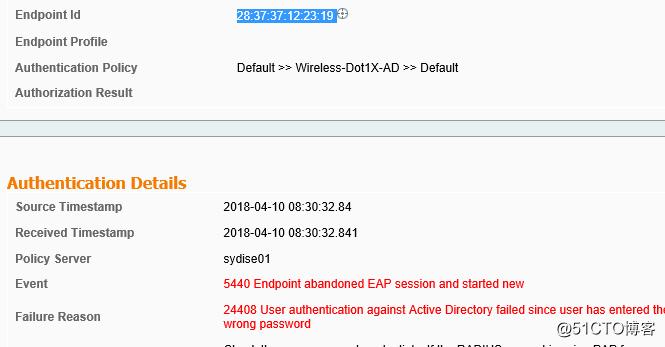 Windows 下脚本远程管理数百台苹果系统