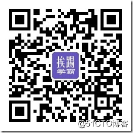 qrcode_for_gh_be6c076f1d26_258