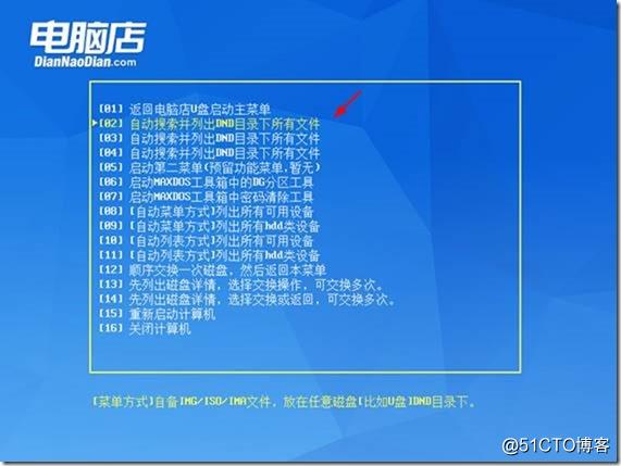 clip_image066