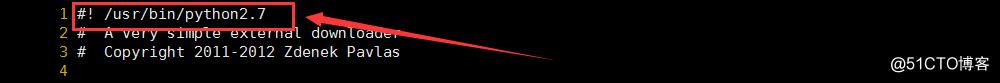 自动化运维工具Ansible实战(一)简介和部署