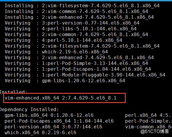 Docker 容器部署Apache静态网站