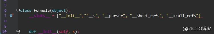 python--接口测试--xlwt模块使用时报错情况解决方法