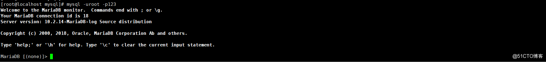 centos7.4编译安装lamp