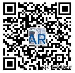 【AR】开始使用Vuforia开发iOS(2)
