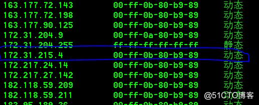 记录一次勒索病毒漏洞扫描发现过程