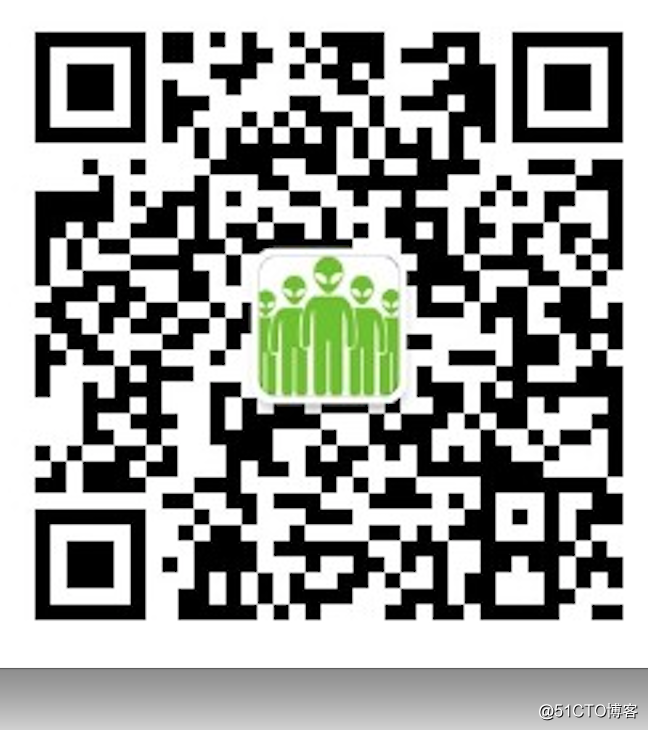 OSSIM中国微信公众平台发布 欢迎订阅!