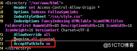 centos7安裝配置apache(httpd) - IT閱讀