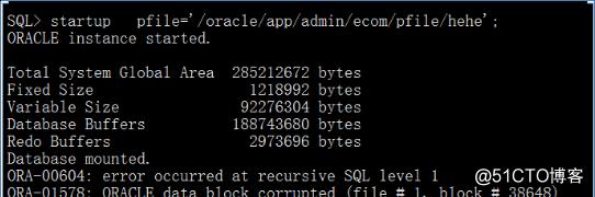 raid5两块硬盘掉线,里面是数据库如何恢复数据