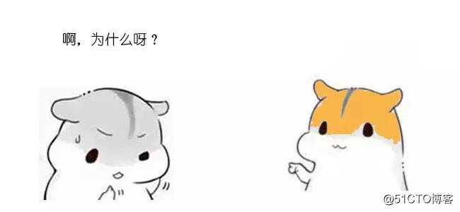 漫画:什么是微服务?