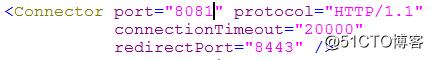 JavaWeb24-HTML篇笔记(二)