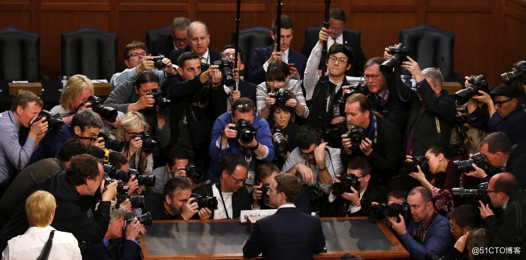 苹果、三星、微软皆中招!Facebook被曝向合作伙伴提供用户隐私