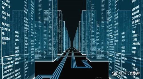 Linux挂载新硬盘和创建Swap分区的方法