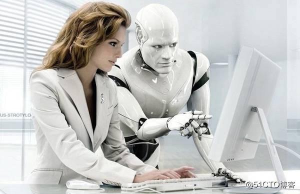 一半人将因人工智能失业?麻省理工科学家表示太可笑!