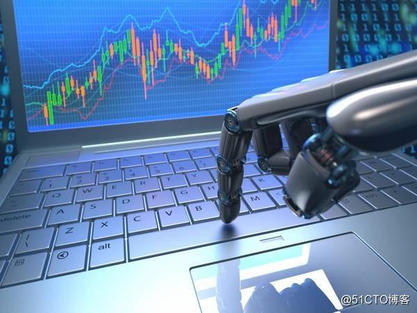 AI将推动新闻生产变革!以后看到的资讯可能是机器人写的?