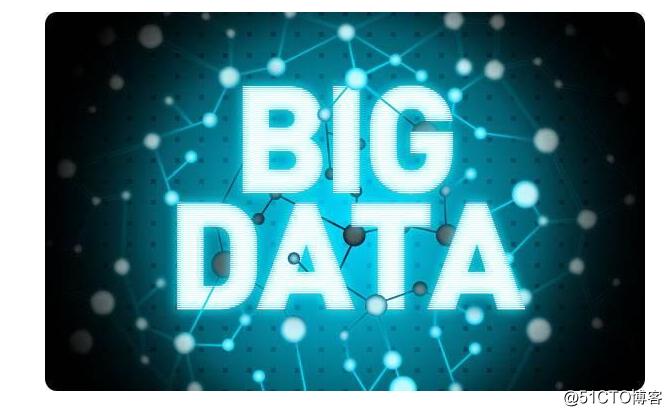 大数据学习方向,从基础入门到精通