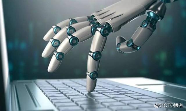 """人工智能""""火力全开"""",它将如何影响我们的生活?"""