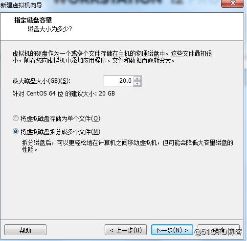 linux初探-安装linux
