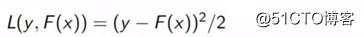 对xgboost和lightgbm的理解及其调参应该关注的点