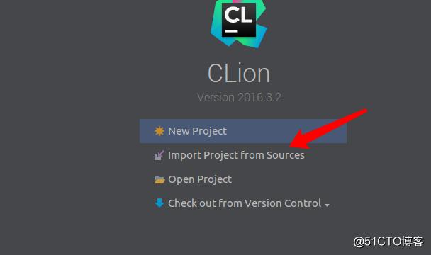 如何在linux下阅读源码以及提取写简单demo