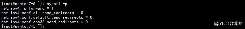 LVS-DR模式搭建高可用Web集群(实现keepalived双机热备)