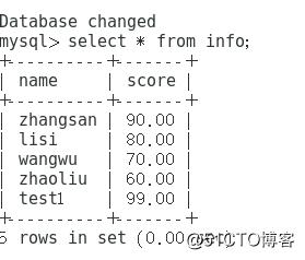 Mysql的增量备份 及基于时间点与位置的恢复
