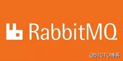 深入理解消息中间件技术之RabbitMQ服务